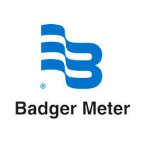 Badger Meter instrumentos