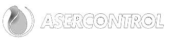 Asercontrol especialistas en control y medición de flujo, presión y más.