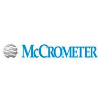 McCrometer instrumentos