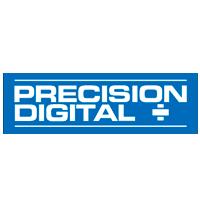 Precision Digital instruments